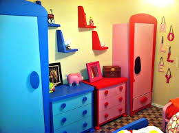 choose kids ikea furniture winsome. Unique Ikea Choose Kids Ikea Furniture Winsome To R
