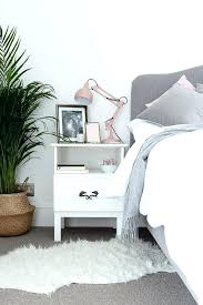 rose gold and white room – easthill.me