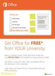 microsoft office 365 help desk interior paint color ideas