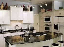 lighting for a small kitchen. Best Kitchen Lighting For Small Collection The Latest With Design 13 A L
