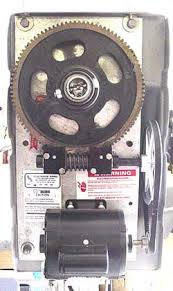 نتیجه تصویری برای elevator lift motors