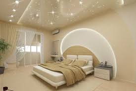contemporary bedroom design. Contemporary Bedroom Design Idea