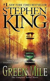 movies you didn t know were stephen king books off the shelf 8 of our favorites from the master
