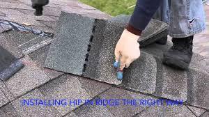 architectural shingles installation. Fine Shingles Installing Architectural Shingles  Roofing Installation Cost Per Square  Charcoal Intended