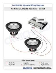 solved my 15 inch kicker cvr had a light rattle or fixya how you hook up 15 inch kicker cvr show diagram please