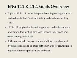 formal outline essay mla format template