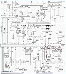 ford abs wiring wiring diagrams 2004 Ford F350 Wiring Diagram at Ford F350 Abs Wiring Diagram