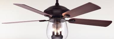 ceiling fans for less throughout ceiling fan light fixture regarding inspire