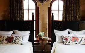 San Antonio Hotel Suites 2 Bedroom Visit Hotel Emma In San Antonio Texas Hotel Emma