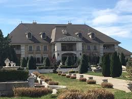 photo of sandstone gardens joplin mo united states sandstone garden estate