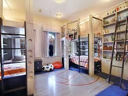 Boys Sports Room Decor Medium Size Of Baseball Themed Bedroom Boys Sports  Bedroom Ideas Basketball Decorations .