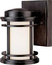dolan designs outdoor lighting. dolan designs la mirage 1 light outdoor wall lantern lighting e