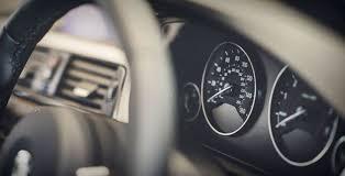 <b>White</b> BMW <b>M4</b> used cars for sale | AutoTrader UK