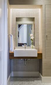 modern half bathroom. 144 best beautiful powder rooms images on pinterest | bathroom, half bathrooms and design bathroom modern e