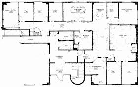 house plans with office. Administration Office Floor Plan Lovely Designer Fresh Software House Plans Of With O