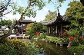 Chinese Garden Design Decorating Ideas Chinese Garden Design Exprimartdesign As Well As Chinese Garden 81