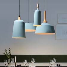 ceiling lights bar blue chandelier lighting the bulbs are included please contact us for special on more bulbs