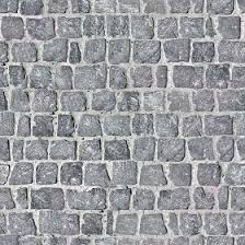 seamless cobblestone texture.  Seamless PREVIEW Textures  ARCHITECTURE ROADS Paving Streets Damaged Cobble  Dirt Street Paving Cobblestone SEAMLESS 1024x1024 Px And Seamless Cobblestone Texture T