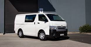2018 toyota hiace. contemporary toyota 201516 toyota hiace recalled for door latch fix 500 vehicles affected on 2018 toyota hiace