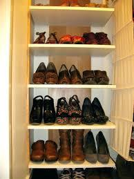 target closet target