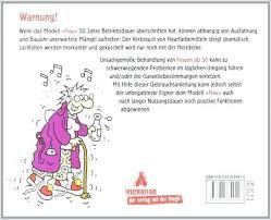 Einladung 60 Geburtstag Lustige Sprüche3jpg Gb Bilder
