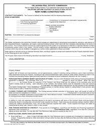 Divorce Divorce Decree Form Free Oklahoma Forms It Resume Cover