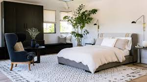 master bedrooms. Perfect Bedrooms Enjoy The Finer Things For Master Bedrooms E