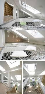 Mezzanine Bedroom 17 Best Ideas About Mezzanine Bedroom On Pinterest Small Loft