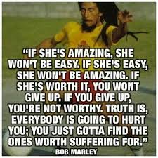Bob Marley Quotes About Love And Happiness Delectable Cool Beautiful Love The Wisdom Of The E Ly Bob Marley As Well As