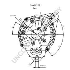Pretty valeo alternator wiring diagram pictures inspiration