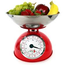 Retro Kitchen Scales Uk Commercial Food Preparation Equipment Supplied By Ce Online