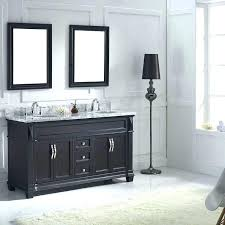 bathroom vanities san antonio. Incredible Bathroom Guide: Enchanting Ravishing Vanities San Antonio Gallery And Ideas Design On From A