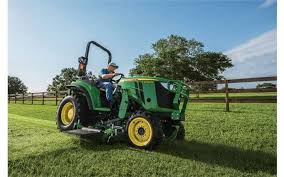 keep your property well maintained with equipment from falls farm garden