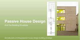 house plan house plan 292 best house floor plans images on home