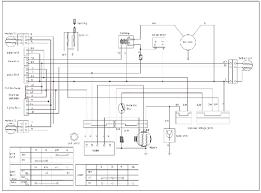 quad wiring diagram on quad download wirning diagrams taotao 125 atv wiring diagram at Taotao 110cc Atv Wiring Diagram