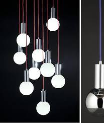pendant modern lighting. Plain Pendant Led Light Design LED Hanging Lights For Outdoors Pendant In Pendant Modern Lighting