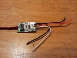 razor e wiring schematic images razor e300 wiring schematic razor scooter e300 wiring diagram razor
