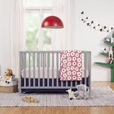 Best Cribs Best Baby Cribs On Amazon Popsugar Moms