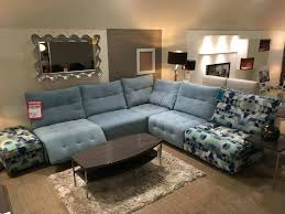 Sofa Outlet Online Full Size Of Sofatan Leather Discount Furniture