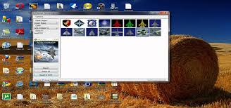 Drag the file into horizon. How To Get Free Gamer Pictures For Your Xbox 360 Xbox 360 Wonderhowto