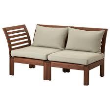 lounge furniture ikea. Lounging Relaxing Furniture Ikea Outdoor Lounges Loungers Lounge I