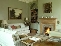 Decorating Living Room Around Fireplace Ideas Small With Corner. Decorate  Living Room With Fireplace And Tv Decorating Ideas For Corner.