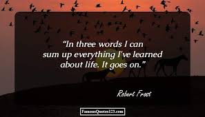 Famous Short Quotes Delectable Short Quotes Famous Short Quotations Sayings