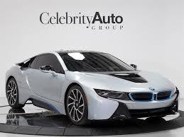 Coupe Series msrp bmw i8 : 2016 BMW i8 Mega World $142K MSRP (SAVE $43K) for sale in Sarasota ...
