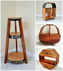 creative recycled furniture. old to new designs recycled furniture ideas recyclart with regard 5 creative o