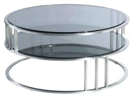 medium size of coffee round glass table top oval 48 inch square