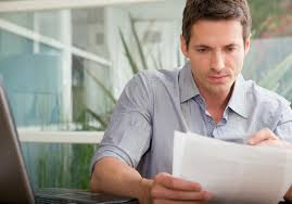 temporary to permanent jobs sample letter to transfer from temp position to permanent one