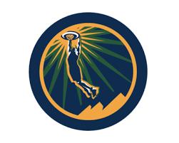 Utah Jazz unveil Nike Association and Icon Jerseys - SLC Dunk