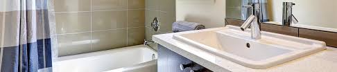 bathroom remodeling stores. Bathroom Remodeling In Manitowoc Stores