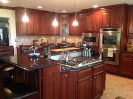 Best Appliances For Small Kitchens With Others 6822533f E99e 4f74 B00f  1220973e635f .